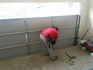 Garage Door Replacements | Garage Door Repair Draper, UT