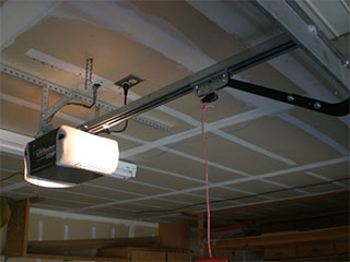 Garage Door Openers Repair | Garage Door Repair Draper, UT