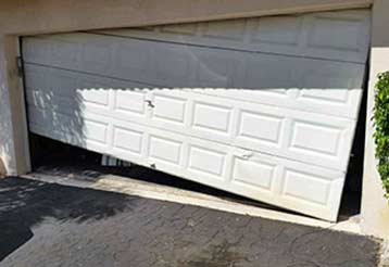 Garage Door Repair Services | Garage Door Repair Draper, UT