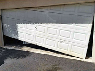 Garage Door Restoration | Garage Door Repair Draper, UT