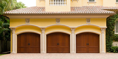 Call Today | Garage Door Repair Draper, UT