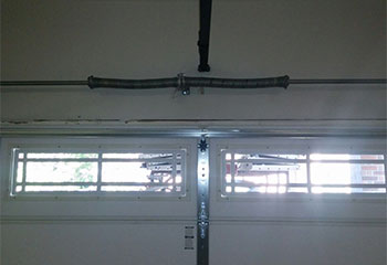 Spring Replacement | Garage Door Repair Draper, UT